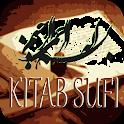 Kitab Sufi Tasawuf Koleksi Lengkap icon