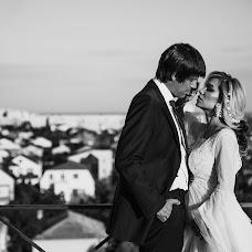 Jurufoto perkahwinan Anton Sidorenko (sidorenko). Foto pada 21.05.2019