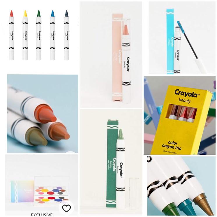 8-sorbos-de-inspiracion-maquillaje-crayola-maquillaje-asos