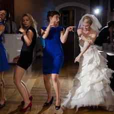 Hochzeitsfotograf Christian THOMAS (ChristianTHOMAS). Foto vom 15.02.2014