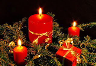 "Photo: Image: Merry Christmas ~ Red Candles  Praying Scripture  Pray With Me: Developing A Culture Of Prayer...  A Prayer that We Might Let the Word of God Cut Deeply Into Our Hearts both to Hurt and to Heal  ""For the word of God is living and active, sharper than any two-edged sword, piercing to the division of soul and of spirit, of joints and of marrow, and discerning the thoughts and intentions of the heart. And no creature is hidden from his sight, but all are naked and exposed to the eyes of him to whom we must give account."" – Hebrews 4:12-13  https://sites.google.com/site/theinspirational1/home/praying-scripture/links-the-inspirational/a-most-powerful-prayer-for-what-it-means-to-honor-christ-until-we-see-him-face-to-face-to-the-glory-and-praise-of-god/a-prayer-for-hope-when-god-appears-to-have-turned-against-us-but-he-knows-the-way-that-i-take/a-prayer-that-we-will-worship-god-in-our-trials-rather-than-trying-to-discern-a-silver-lining/a-prayer-that-we-might-not-fear-when-under-attack-by-our-enemies/god-even-if-natural-disasters-should-come-our-way/a-prayer-that-we-might-let-the-word-of-god-cut-deeply-into-our-hearts-both-to-hurt-and-to-heal  LATEST; https://sites.google.com/site/theinspirational1/"
