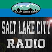 Salt Lake City Radio Stations