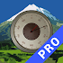 Accurate Altimeter PRO2.2.5 (Final) (Patched)