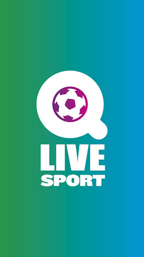 Q Live - Play Daily Quizzes & Win Real Cash Prizes  code Triche 2