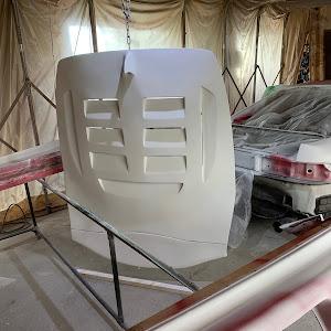 MR2 SW20 5型 GT ワイド3ナンバー公認のカスタム事例画像 もっちぃ@DIYの変態(むしろただの変態)さんの2021年03月07日12:57の投稿