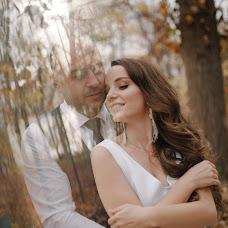 Fotograful de nuntă Michele Josan (michelejosan). Fotografia din 06.11.2018