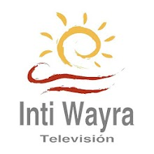 INTI WAYRA TV Download on Windows