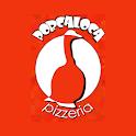 Porcaloca Pizzeria icon