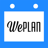 WePlan #You do, WePlan