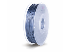 Polyalchemy Onyx Elixir Silky PLA - 1.75mm (0.75kg)