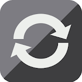 Flip Image (Crop + Mirror + Rotate) Android APK Download Free By RishJ