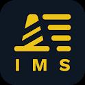 IMS - Dhangadi icon