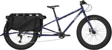 Surly Big Fat Dummy Complete Bike