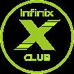 XClub-Infinix Fans Club APK
