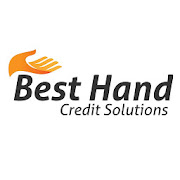 App Best Hand Credit Solutions APK for Windows Phone