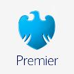 Barclays Premier Rewards APK