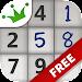 Sudoku Jogatina icon