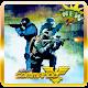 Army Commando Android apk