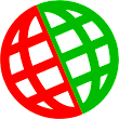 PUNTO BROWSER icon