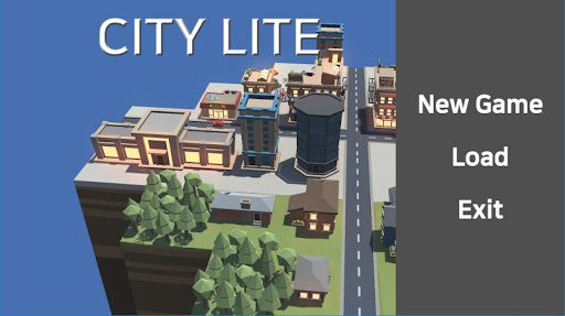 City Lite 1.3 androidappsheaven.com 1