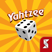YAHTZEE® With Buddies Dice Game