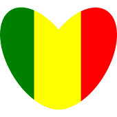 Reggae Music Radio Station