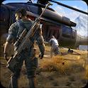 Commando Mountains Operation icon