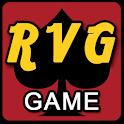 Keno Game Free icon