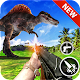 Dinosaur Hunter Free (game)
