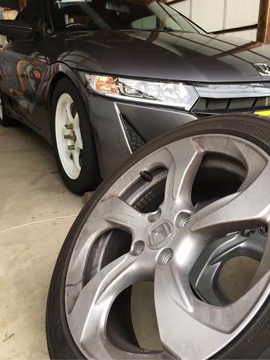 s660 タイヤ サイズ