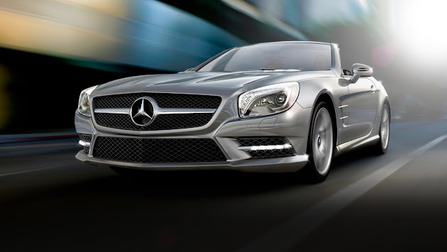 mercedes benz of palm beach 4000 okeechobee blvd west palm beach. Cars Review. Best American Auto & Cars Review