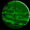 Mорской бой. icon