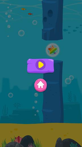 Baby Shark RUN apkpoly screenshots 4