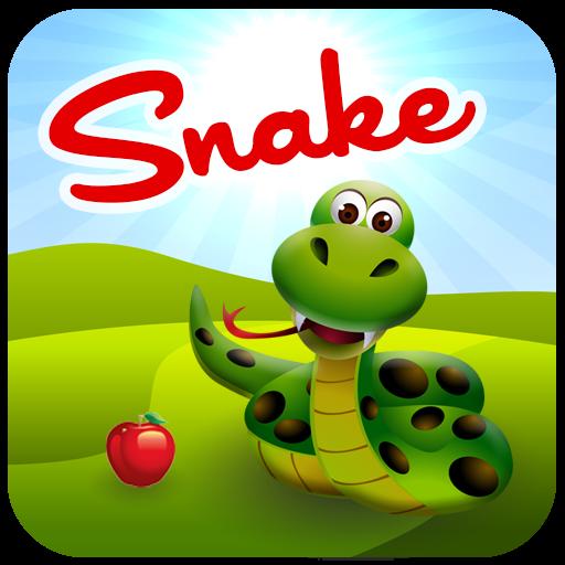 Snake Game Evo (game)
