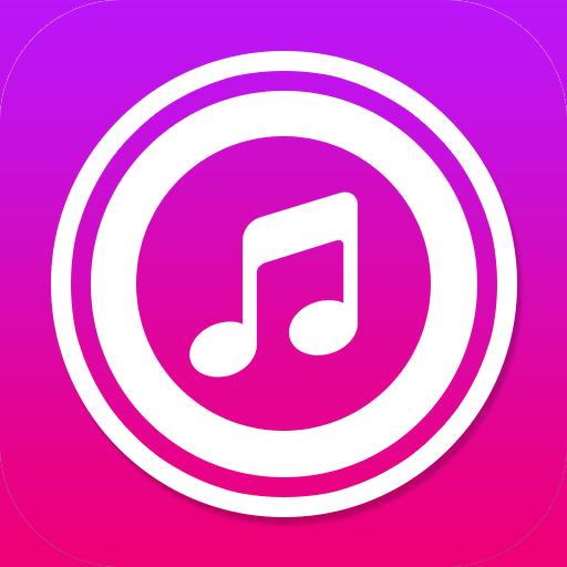 iMusic 10: Free Music Player !