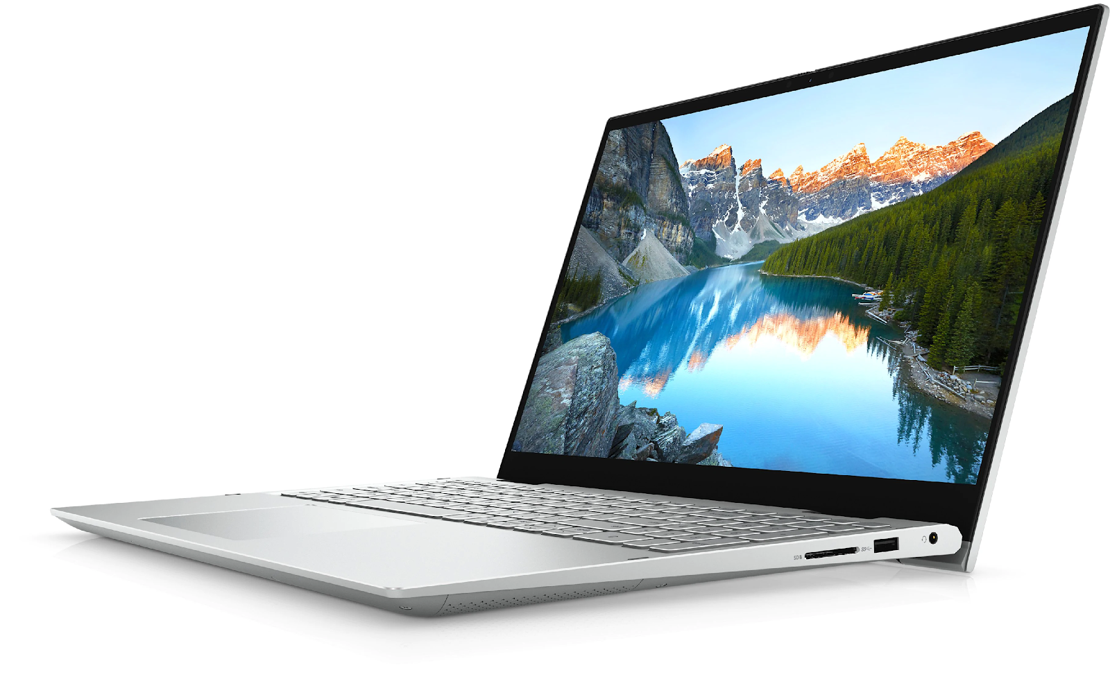 Top 10 Best Laptops for Mechanical Engineering Students/Professionals. 3