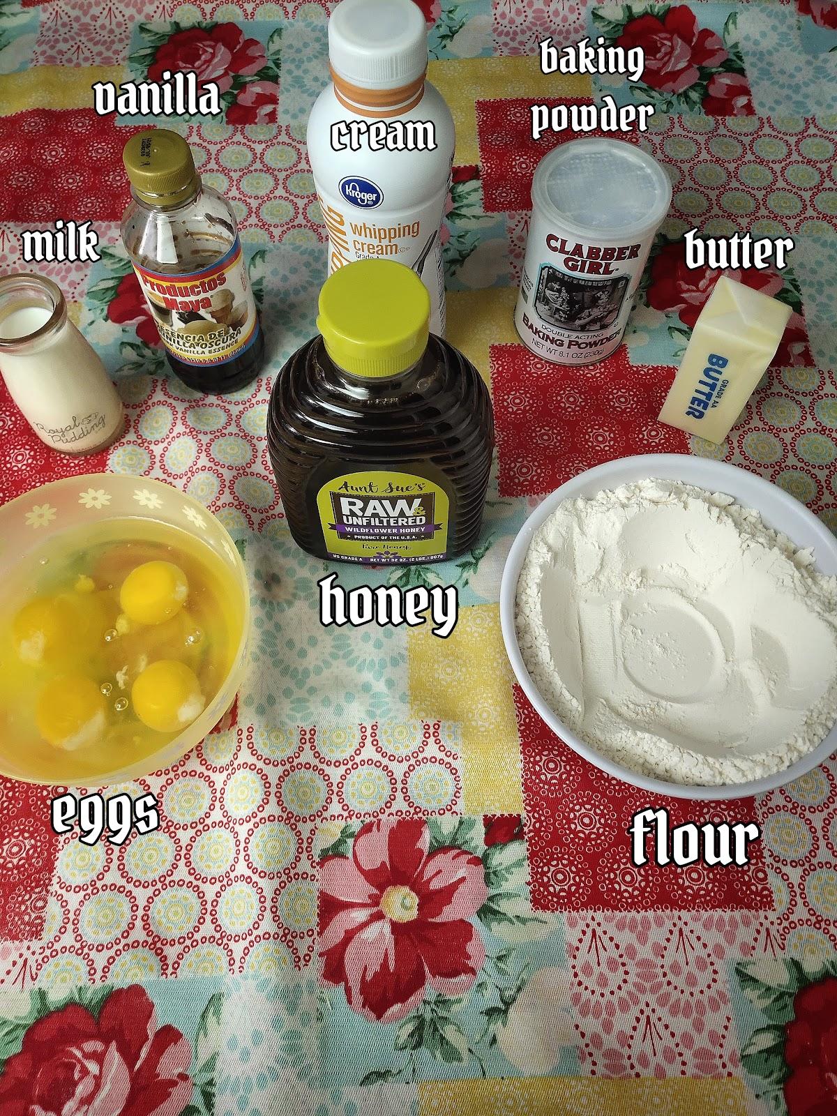 beltane recipes, beltane milk cake, beltane altar, beltane oat cakes, beltane caudle