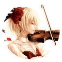 Violin New Tabs HD Top Wallpapers Themes