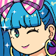 Galaxxy Idols - Avatar Dress Up .io Download for PC MAC