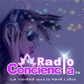 Radio Conciencia TV
