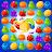 Sweet Fruit Candy 53.0 Apk