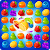 Sweet Fruit Candy file APK for Gaming PC/PS3/PS4 Smart TV