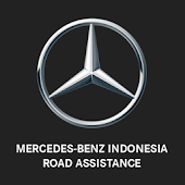 Mercedes-Benz Road Assistance