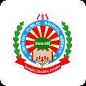 Umalok Public School icon