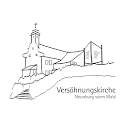 Evangelisch in Neunburg icon