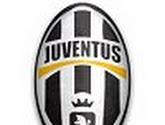 Deux renforts à la Juventus