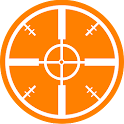 RoboBidder icon