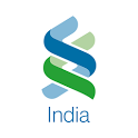 SC Mobile India (Breeze) icon