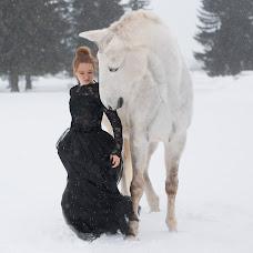 Wedding photographer Svetlana Nikolaychenkova (snphoto). Photo of 26.03.2018