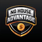 No House Advantage